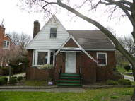 1981 East 228th St Euclid OH, 44117