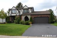 125 Belvoir Rd Amherst NY, 14221
