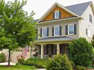 426 Chandler Grant Drive Cary NC, 27519