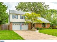11 Treaty Elm Ln Haddonfield NJ, 08033