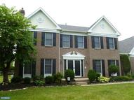 2 Heatherstone Way Thornton PA, 19373