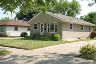 4033-32nd Avenue Kenosha WI, 53144