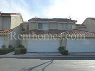 11041 Creekbridge Place San Diego CA, 92128