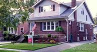 456 Calvin Ave Grosse Pointe MI, 48236