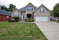 8005 Vineyard Lane Smyrna TN, 37167