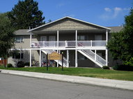 1550 S 13th St W #D Missoula MT, 59801