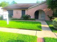19227 Hollowlog Dr Katy TX, 77449
