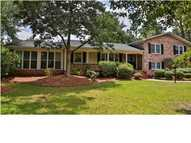 1410 Kinglet Dr Mount Pleasant SC, 29464