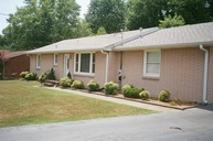 Address Not Disclosed Old Hickory TN, 37138