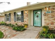 10948 Beauty Lane Dallas TX, 75229