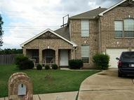 222 Ephraim Court Glenn Heights TX, 75154