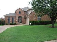 1811 Forest Bend Lane Keller TX, 76248