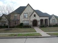110 Natches Trace Coppell TX, 75019