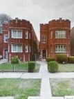 7838 Honore St Chicago IL, 60620