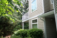 4035 S 212th Ct. #A Seatac WA, 98198