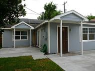 535 Arlington St #Unit A Houston TX, 77007