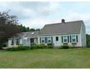 31 Mccormick Rd Spencer MA, 01562