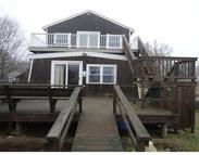 14 Harbor Road Hb Mattapoisett MA, 02739