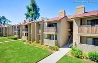 Santee Villas Apartments Santee CA, 92071