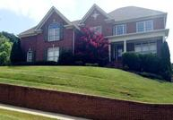 100 King Arthur Drive Franklin TN, 37067