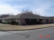 1919 Moulton Court Oklahoma City OK, 73127