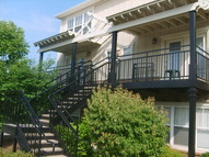 1105 Tree Top Way #1721 Knoxville TN, 37920