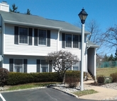 40 Mallard Ct Three Bridges NJ, 08887