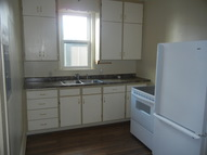 5721 1/2 Grand Ave Duluth MN, 55802