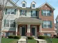 205 N. Louis St. Unit A Mount Prospect IL, 60056