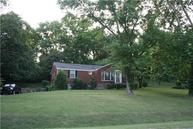 2608 Brittany Ct. Nashville TN, 37206
