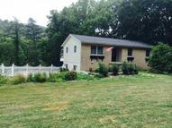 3739 County Road 70 Proctorville OH, 45669