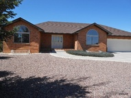 305 Evelyn Drive Canon City CO, 81212