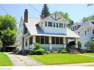 55 Mayfield Ave Akron OH, 44313