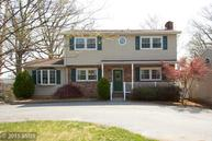 8945 Satyr Hill Road Baltimore MD, 21234