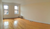 675 86th Street - : D4 Brooklyn NY, 11228