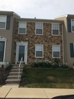416 Friendship Avenue York PA, 17406