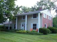 3541 Tothill Drive Troy MI, 48084
