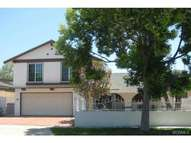 1318 West Park Lane Santa Ana CA, 92706
