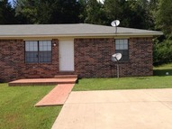 12 Camily Ct B Vilonia AR, 72173