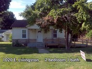 1020 E Livingston Springfield MO, 65803