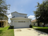 12522 Evington Point Dr Riverview FL, 33579