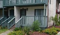 303 20th Avenue South Unit 101 Myrtle Beach SC, 29577