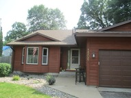 1906 131st Avenue Nw Coon Rapids MN, 55448