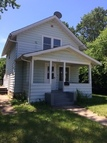 1318 Custer Ave. Rockford IL, 61103