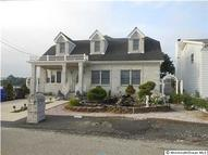 19 Bay Way Brick NJ, 08723
