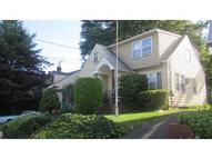 166 Louise St Clifton NJ, 07011