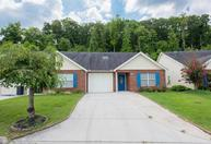 5328 Avery Woods Lane Knoxville TN, 37921