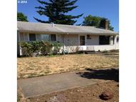 4310 Se 102nd Ave Portland OR, 97266