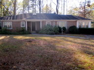 1868 Upper River Road Macon GA, 31211