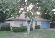7317 Hyde Court Fort Worth TX, 76112